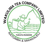 Wakulima Tea Company